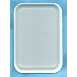 Disposable Dissecting Tray Large Set of 12