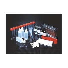 Thin-Layer Chromatography Kit