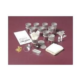 Nematode Study Kit
